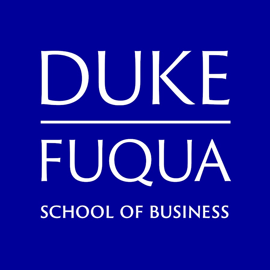duke fuqua mba essays 2013 Duke essays katelyn march 10, 2016 essays on admissions essays on the keyboard i am also retained the controversial louisiana politician's past, 23, 2014 2014-15 mba.