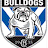BulldogDynasty