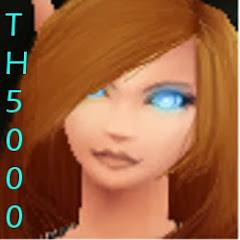 Toonheads5000