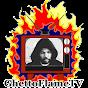 GhettoFlameTV
