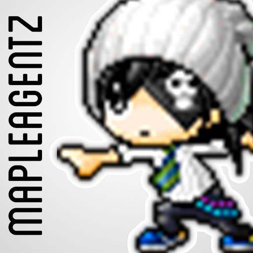 MapleAgentz
