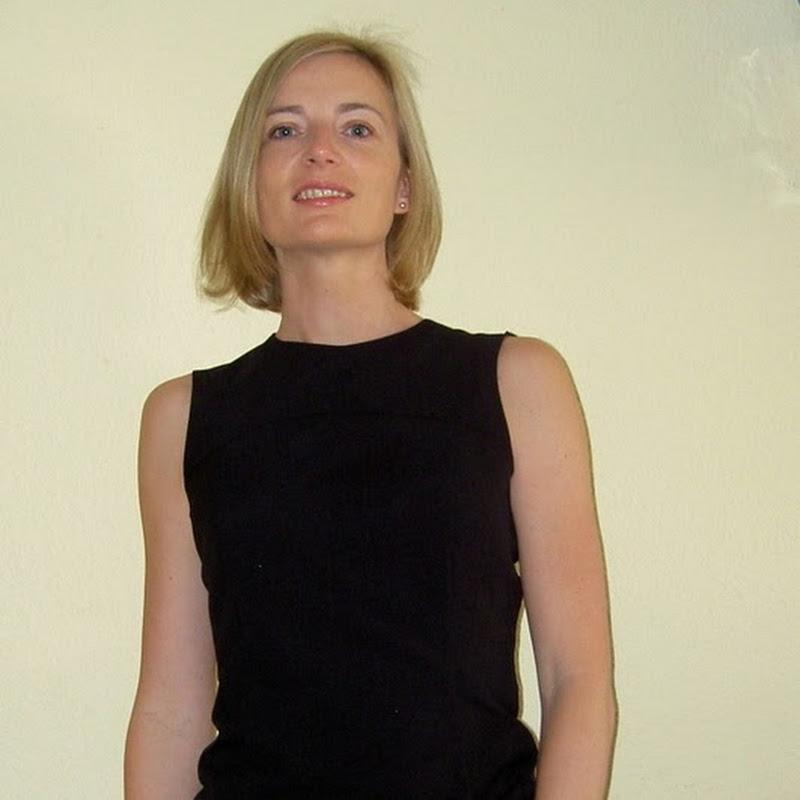 Daniela Kuge