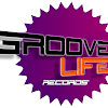 Groove Life records