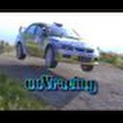 ouVracing