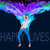 HappyLivesBand