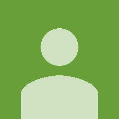 Lightning - McQueen