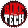 BikeTechMiami