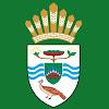 Ministry of the Presidency, Guyana
