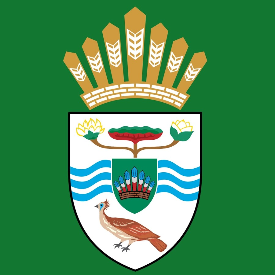 ministry of the presidency guyana youtube