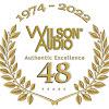 Wilson Audio Specialties