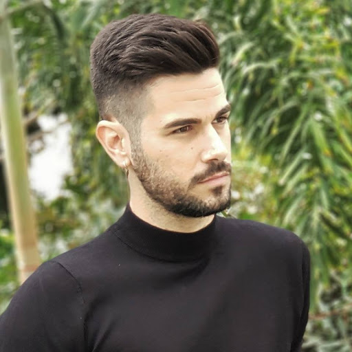 Álex Martín López