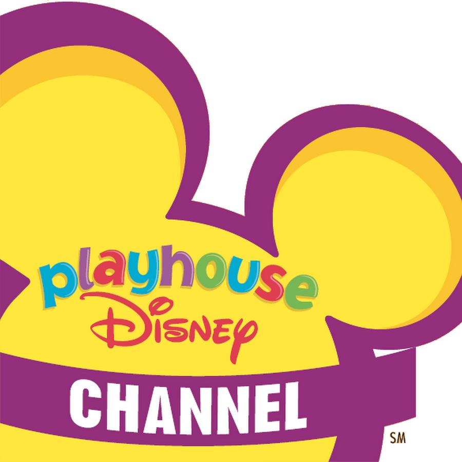 Disney Channel Kids - ...