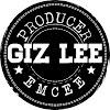 Giz Lee