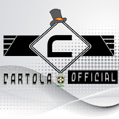 Cartola OFFICIAL