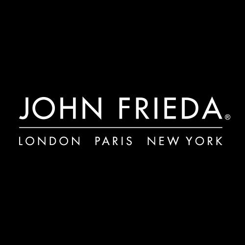 John Frieda Latinoamérica