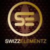 SwizzElementz