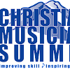 Christian Musician Summit