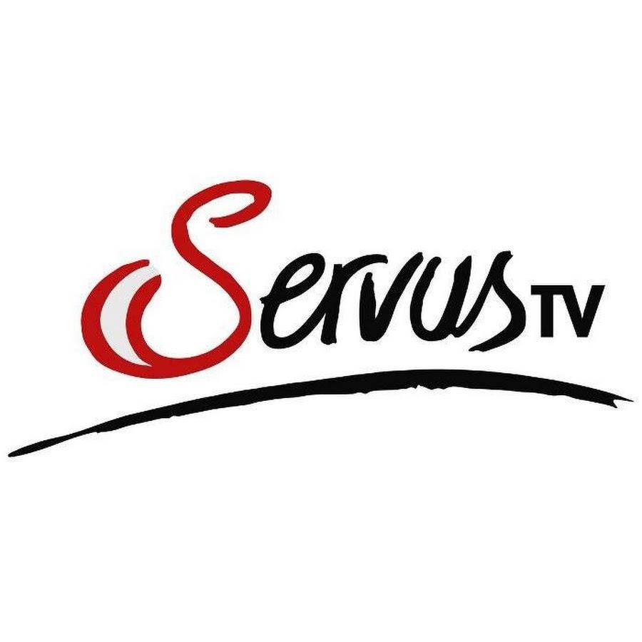 Servus Tv.At