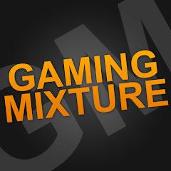 GamingMixture