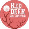 Red Deer Fest