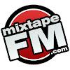 MixTape FM Radio