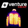 Venture Heat®