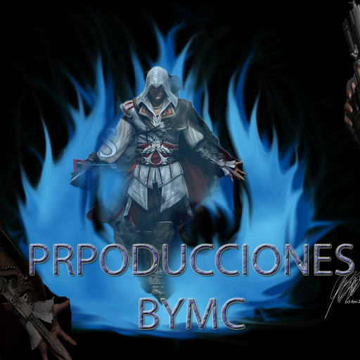 ProduccionesbyMC