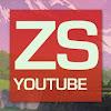 ZeldaSourceE3