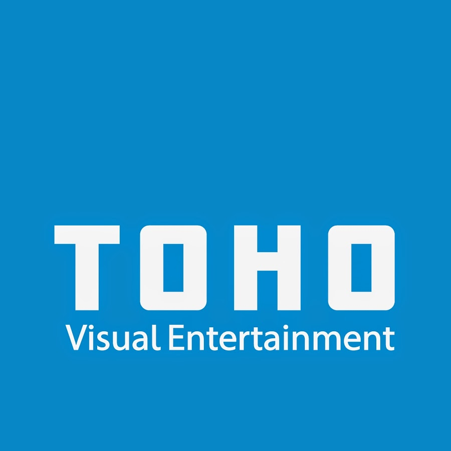 Colorado Shooting R H Youtube Com: TOHO Visual Entertainment チャンネル