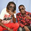 coozos clan south sudan