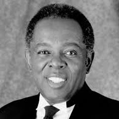Lou Rawls - Topic