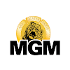 Canal MGM