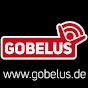 MrGobelus