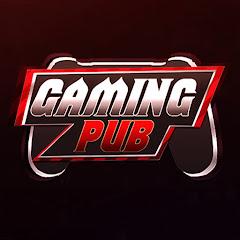 youtubeur Gaming Pub / chaîne communautaire !