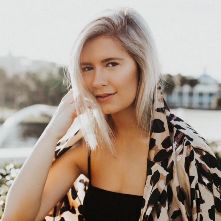Danielle Marie Carolan