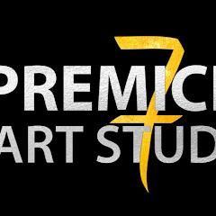 Avatar de Prémices Art Studio
