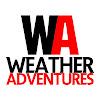 Weather Adventures