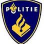 politie NO-Gelderland