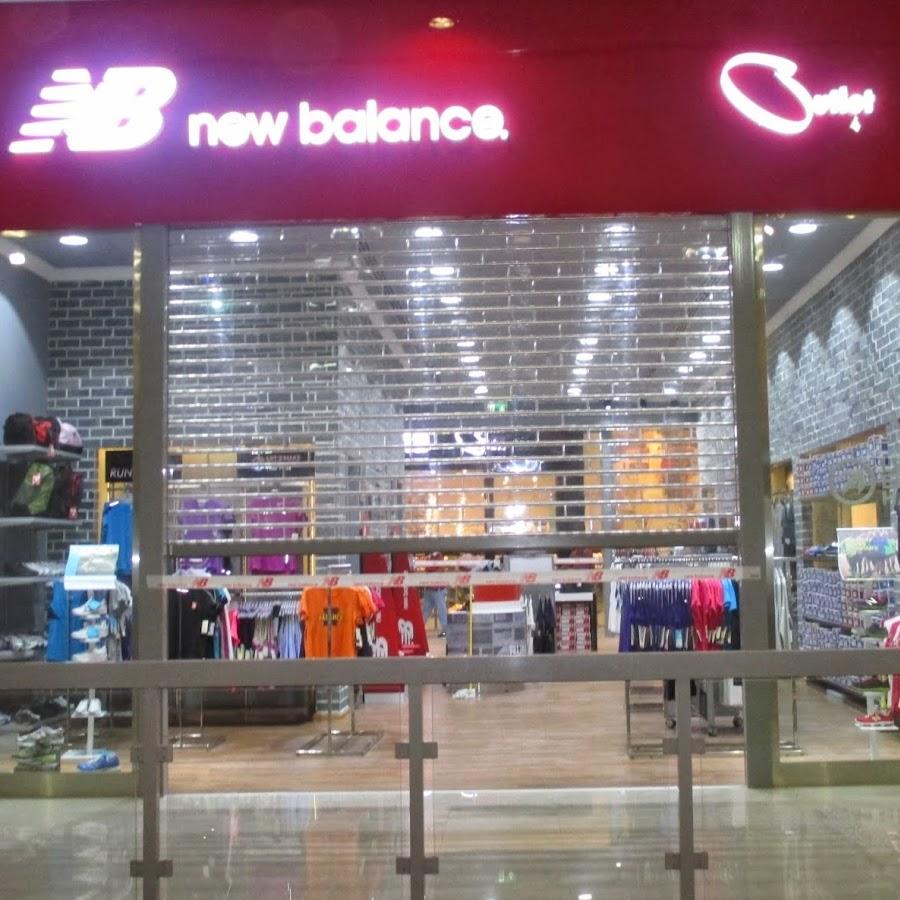 new balance dubai outlet mall