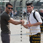 Afghan Desi Boys video
