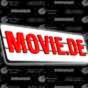 moviesDE