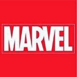 MarvelSverige