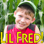 Lil Fred