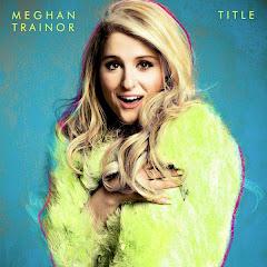 Meghan Trainor Music