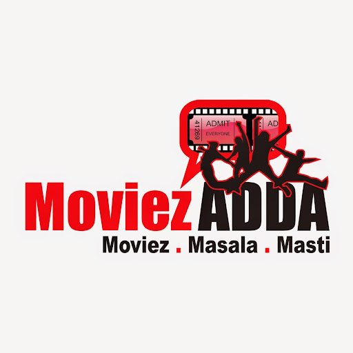 Moviez Adda