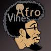 Afro Vines