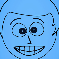 Fred profile picture