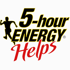 5hourenergyhelps