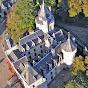 Ref: Château de ternay maison, tables et chambres d hôtes de caractère avec piscine, val de loire, vienne