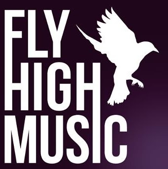 FLY HIGH MUSIC